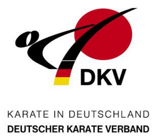 DKV - Deutscher Karate Verband