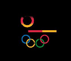 DOSB - Deutscher Olympischer Sport Bund