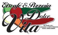 Eiscafé & Pizzaria Dolce Vita